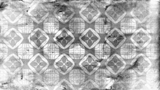 Grey Vintage Texture Background Image