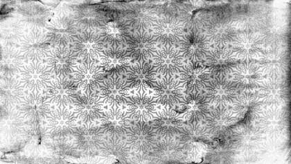 Vintage Texture Image