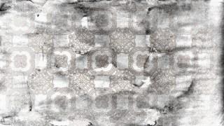 Grunge Texture Background Image