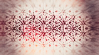 Beige and Red Vintage Seamless Wallpaper Background