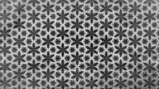 Geometric Ornament Pattern Background