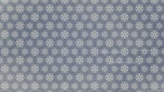 Vintage Ornament Pattern Wallpaper Graphic