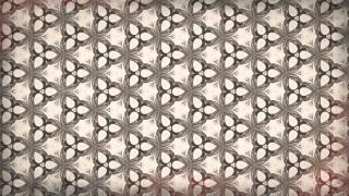 Seamless Wallpaper Pattern Background Design Template