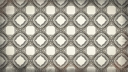 Pattern Background Design Template