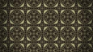Dark Color Vintage Seamless Wallpaper Background