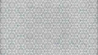 Grey Seamless Ornament Wallpaper Pattern Design