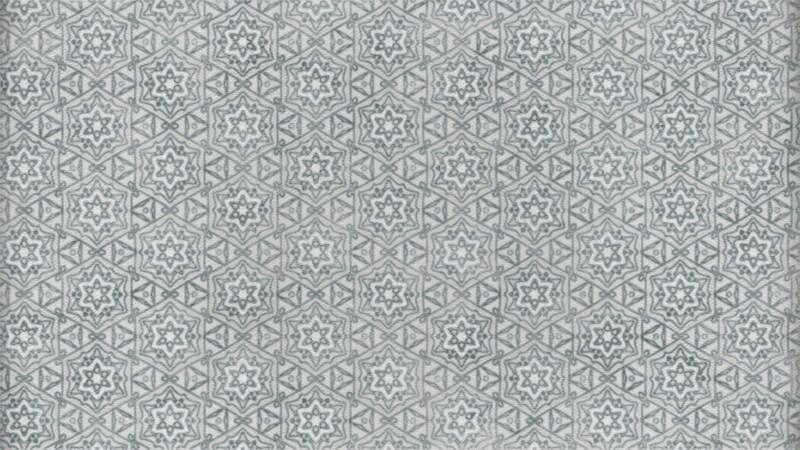 Grey Seamless Wallpaper Background