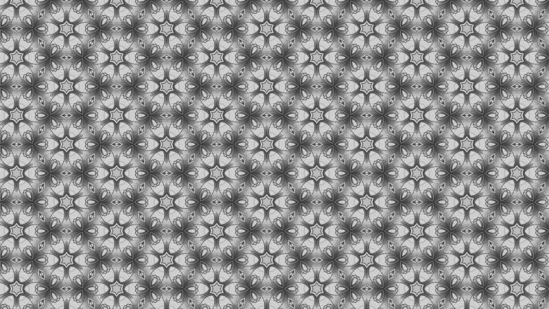 Ornament Pattern Background Design