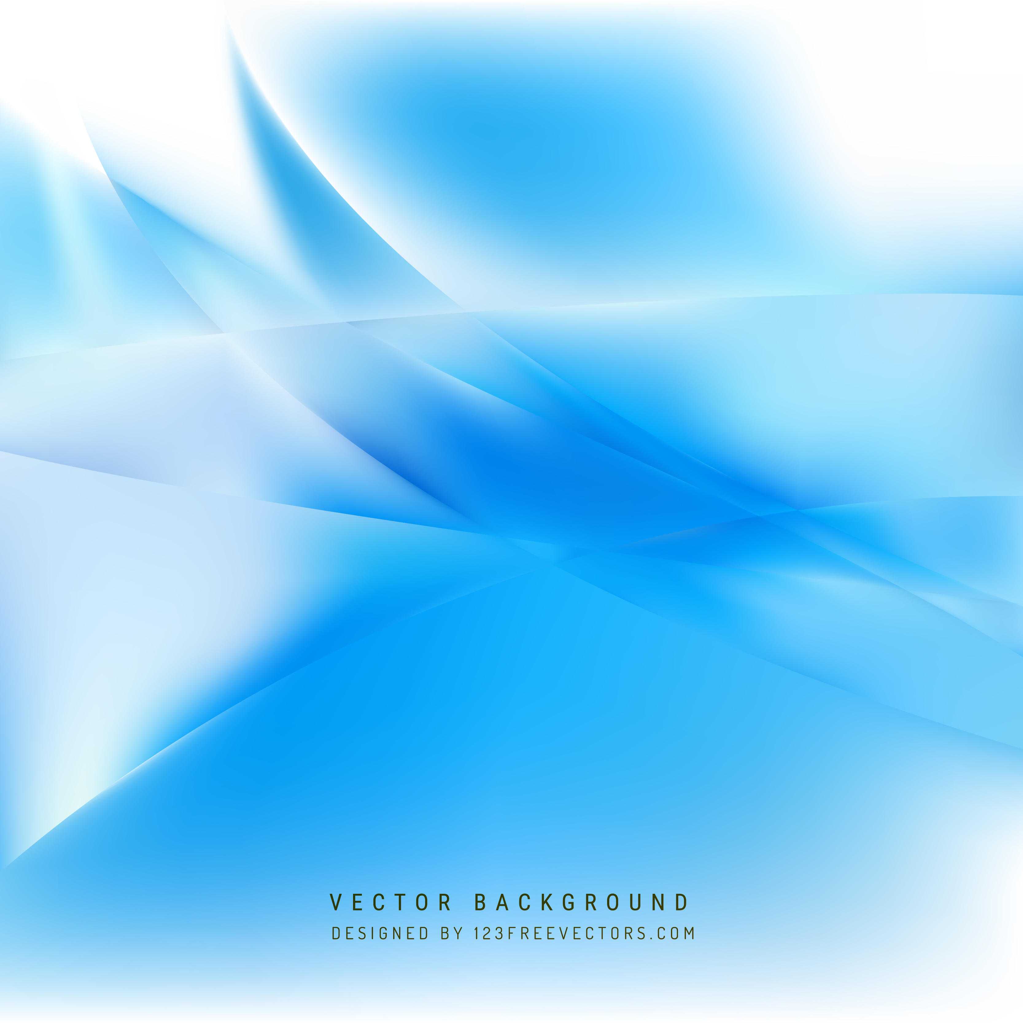 1510 Blue And White Background Vectors Download Free