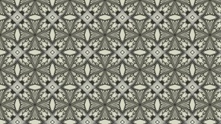 Light Color Decorative Floral Pattern Wallpaper