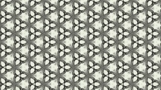 Light Color Geometric Seamless Pattern Wallpaper Image