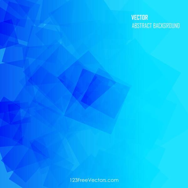 Download 930 Background Blue Vectors Terbaik
