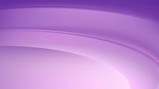 Dark Purple Wavy Background