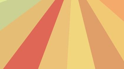 Light Color Radial Stripes Background