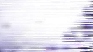Abstract Blue and White Horizontal Lines Background