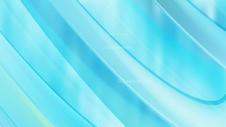 Cyan Diagonal Background
