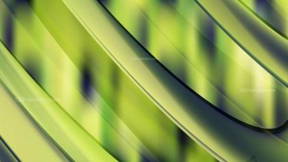 Dark Green Diagonal Background Vector