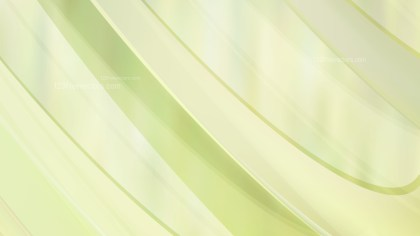 Abstract Green and Beige Diagonal Background Graphic