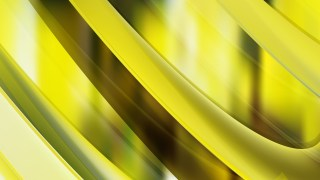Green and Yellow Diagonal Background