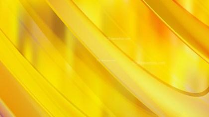 Orange and Yellow Diagonal Background Illustrator