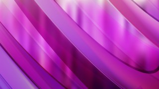 Abstract Purple Diagonal Background Vector