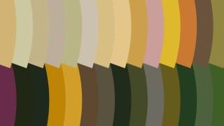 Dark Color Geometric Shapes Background Design
