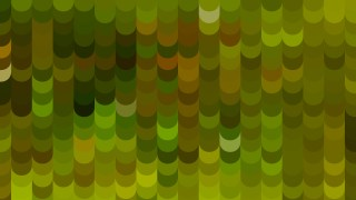 Abstract Dark Green Geometric Shapes Background Illustrator
