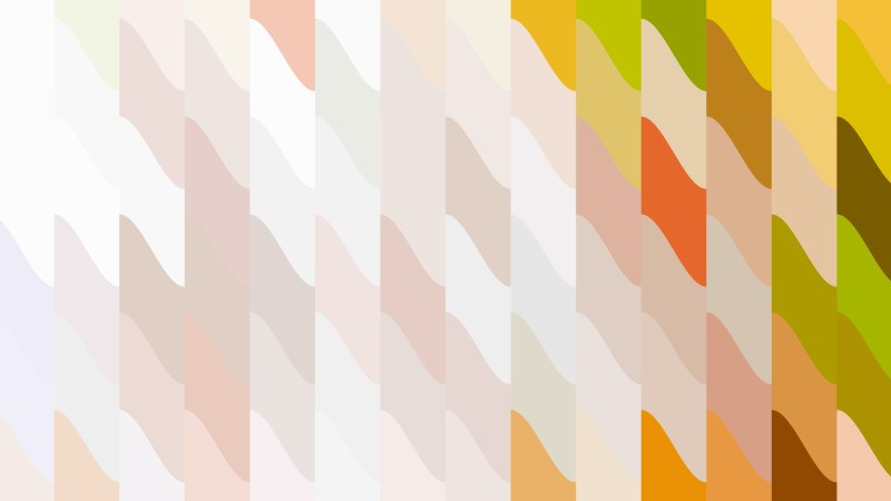 Abstract Light Color Geometric Shapes Background Illustrator