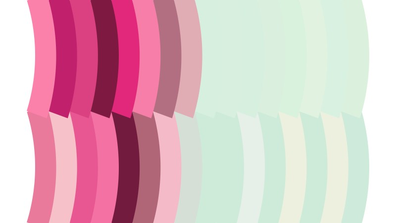 Light Color Geometric Shapes Background Illustrator