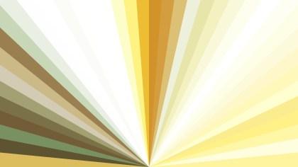 Light Color Geometric Shapes Background