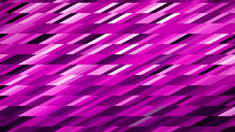 Abstract Purple Geometric Shapes Background Illustrator