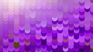 Abstract Purple Geometric Shapes Background Vector Graphic