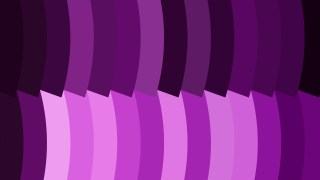 Purple and Black Geometric Shapes Background