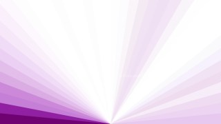 Abstract Purple and White Geometric Shapes Background Design
