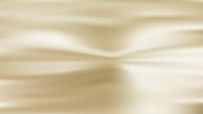 Beige PPT Background