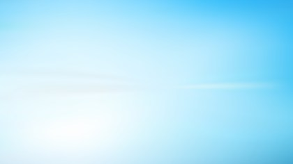 Blue and White Professional Background