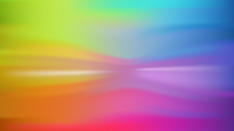 Colorful Professional Background Vector Illustration