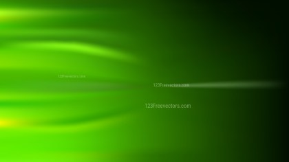 Cool Green Simple Background