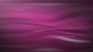 Dark Purple Presentation Background Vector Graphic