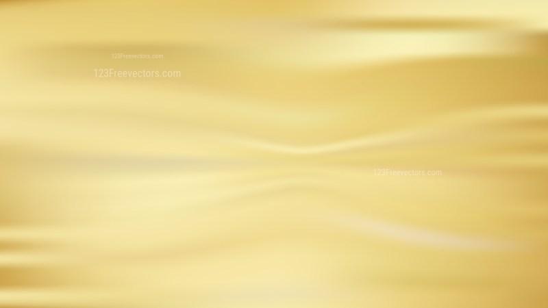 Gold Presentation Background