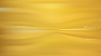 Gold Professional Background
