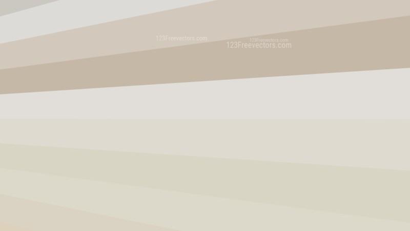 Light Brown Stripes Background
