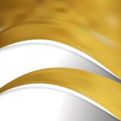 Gold Business Brochure