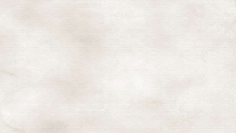 Beige Antique Background Image