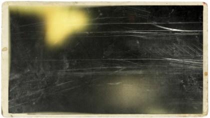 Black and Gold Vintage Background