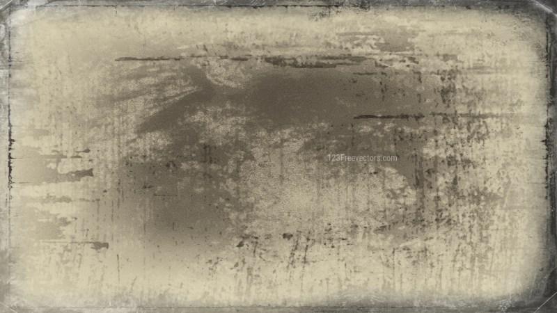 Vintage Background Image