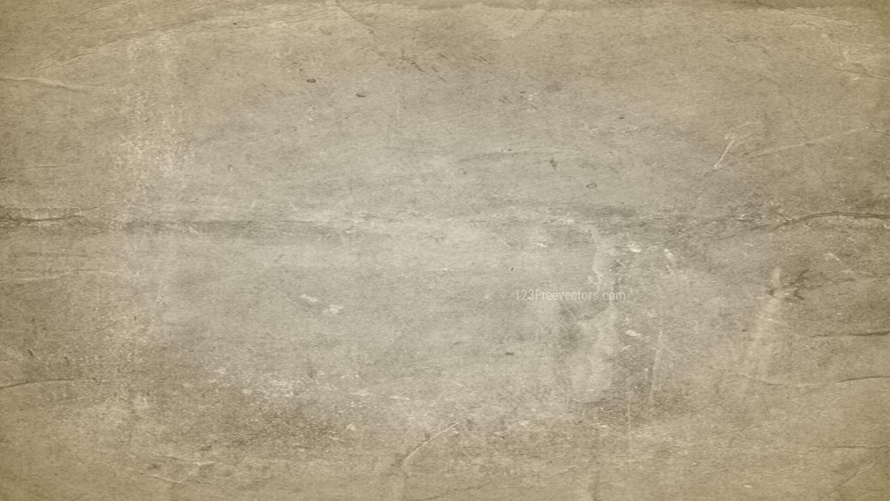 Antique Background Image