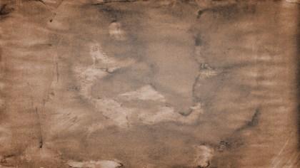 Brown Vintage Background Image