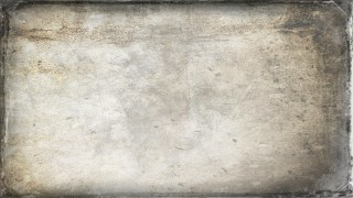 Antique Background Image