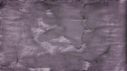 Vintage Grunge Texture